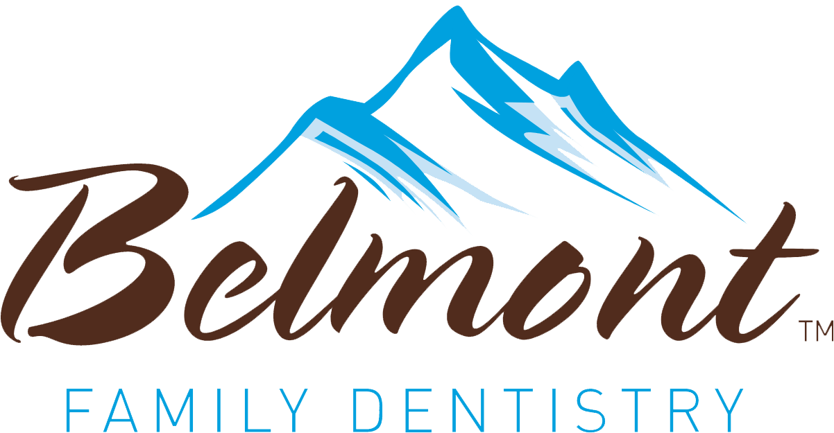 Belmont Dentistry Family